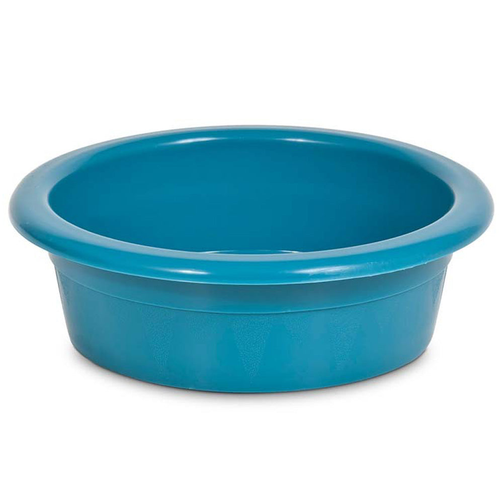 Petmate Small Crock Bowl With Microban