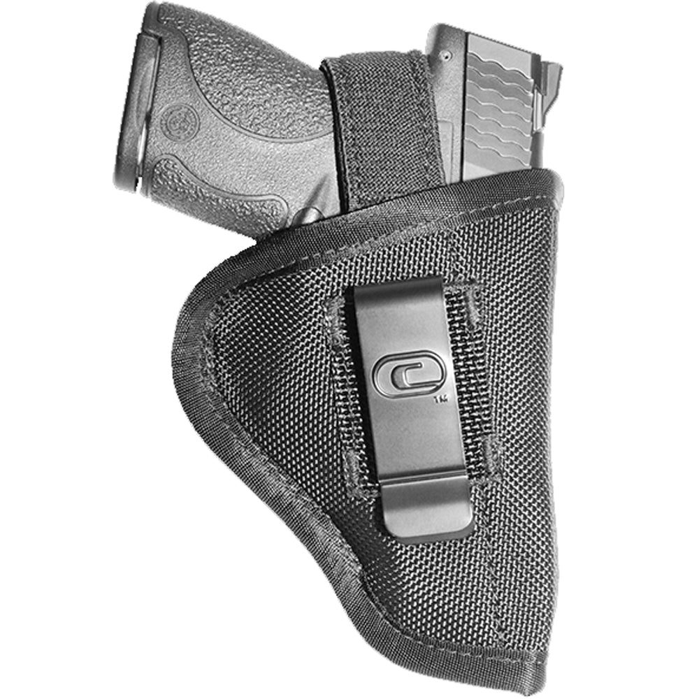Crossfire Elite Undercover Sub-Compact Holster