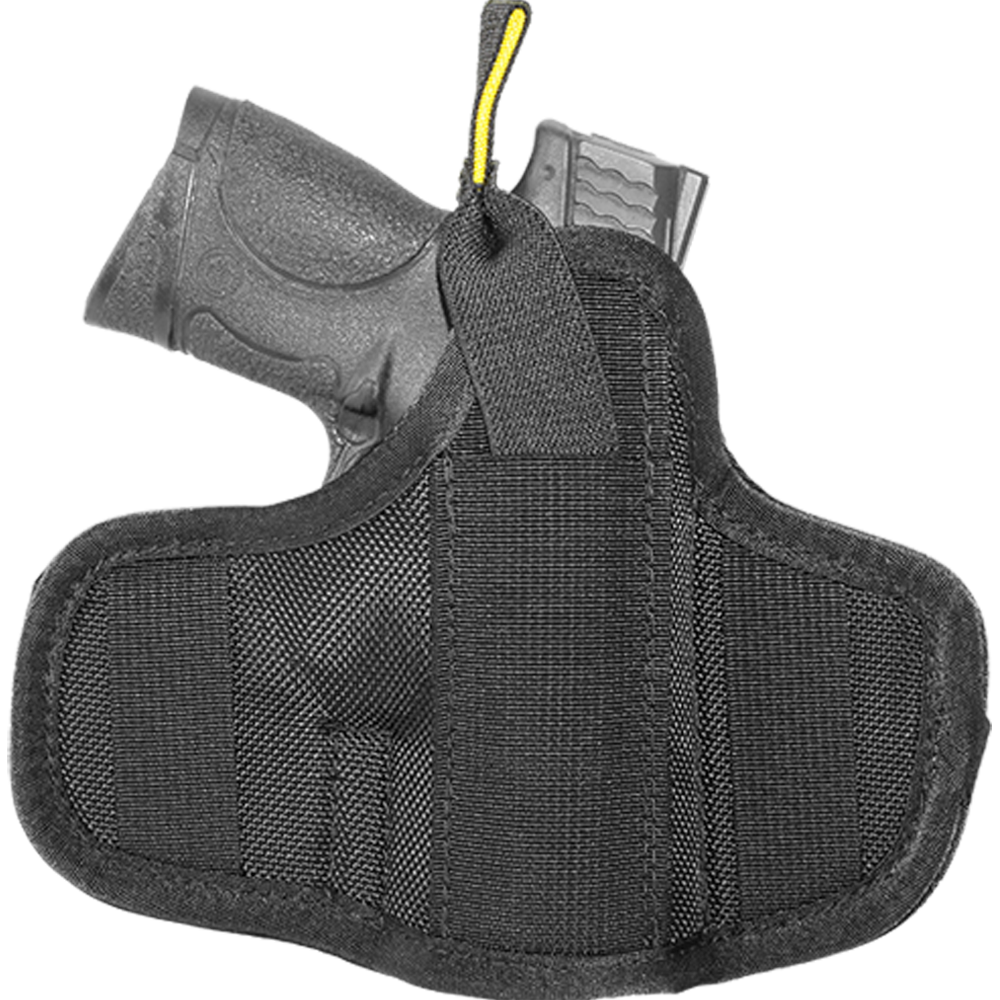 Crossfire Elite The Traverse Holster