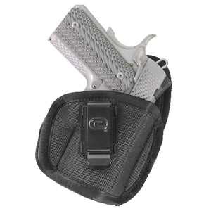 Crossfire Elite The Tempest Holster
