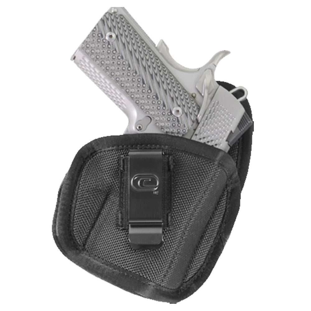 Crossfire Elite The Tempest Right Hand Sub-Compact Holster