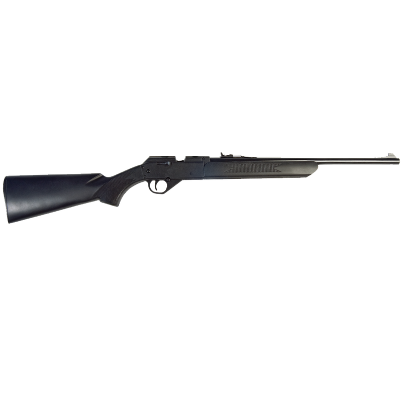 Daisy Adult Model 35 Rifle
