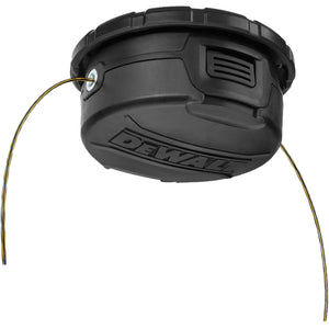 DeWalt QuickLoad Replacement Spool Head DWO1DT995