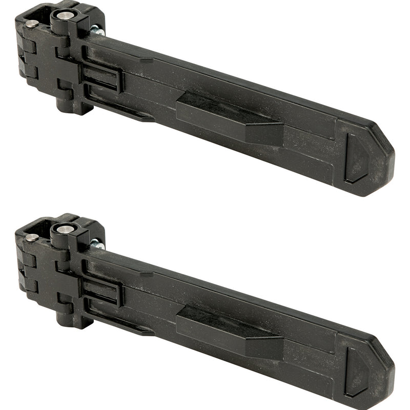 DeWalt ToughSystem DS Brackets 2-Pack