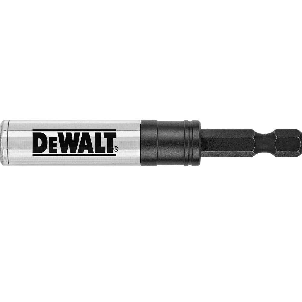 DeWalt 3-Inch Impact Ready Holder DWA3HLDFT