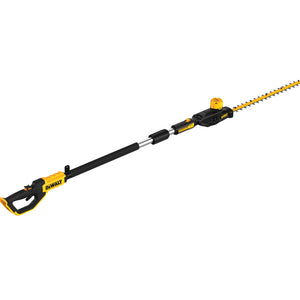 DeWalt 20V Max Pole Hedge Trimmer Bare