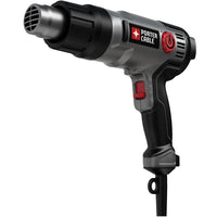 Porter Cable Heat Gun