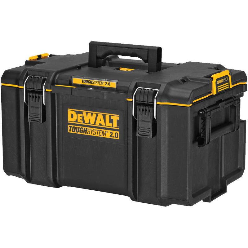 ToughSystem 2.0 Large Toolbox DWST08300