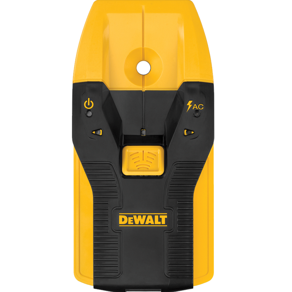 "DeWalt 3/4"" Stud Finder"