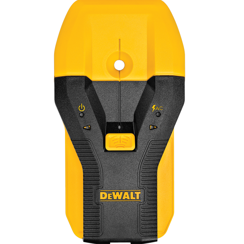 "DeWalt 1-1/2"" Stud Finder"