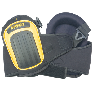 Dewalt Pro Layered Gel Knee Pads