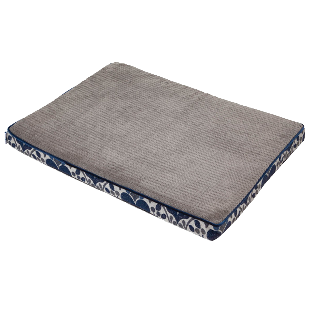 Lazyboy Max Ortho Pet Bed