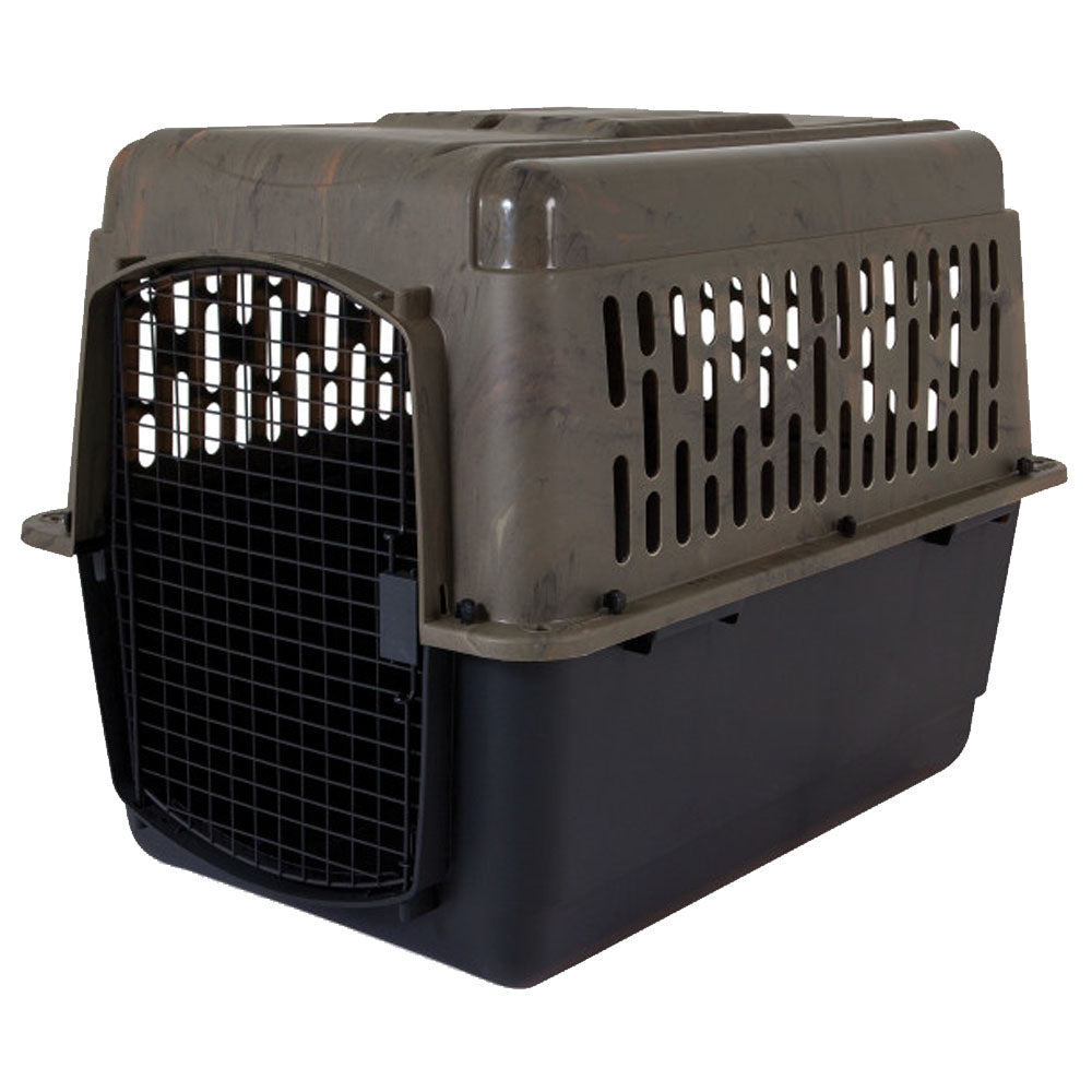 Doskocil Ruffmaxx Kennel For Dogs Or Cats 36-Inch