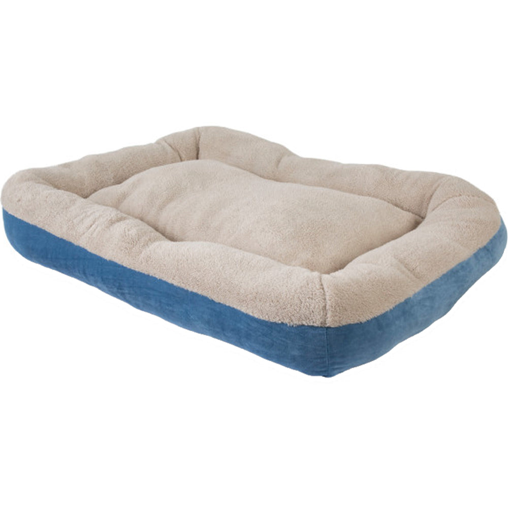 Doskocil Low Bumper Bed
