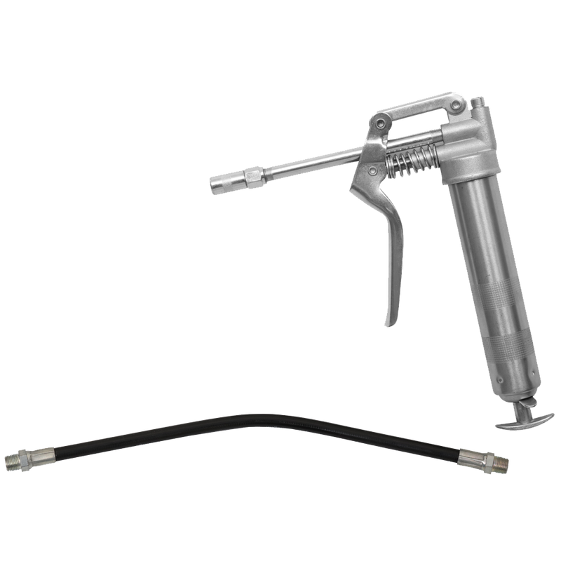 Harvest King Mini Pistol Grease Gun