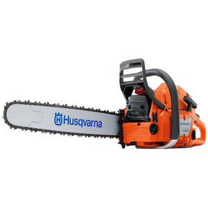 Husqvarna Model 372XP X-Torq Chainsaw 28 in Bar