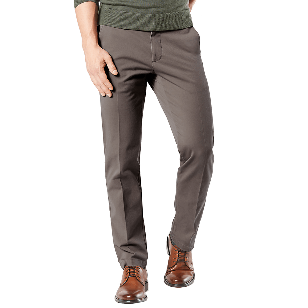 31x32 Workday Khaki Pants Storm