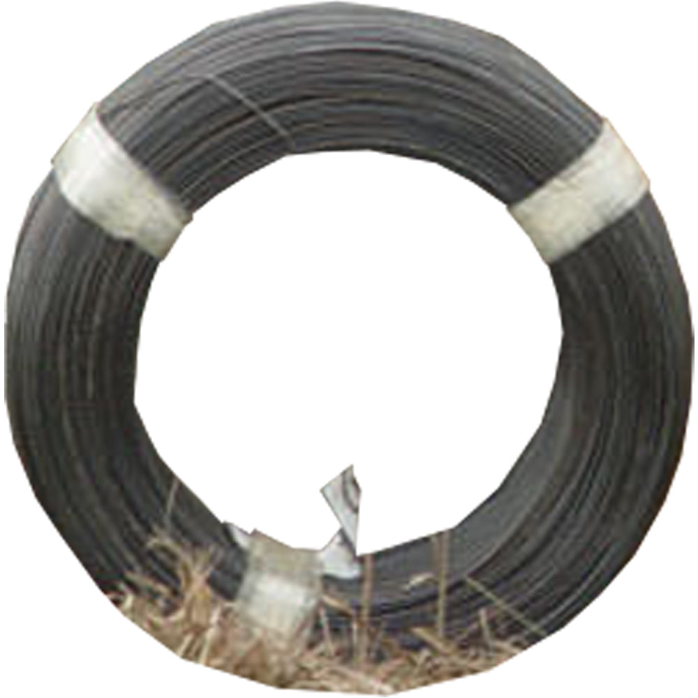 Oklahoma Steel And Wire 14.5-Gauge Baler Wire 6500-Feet