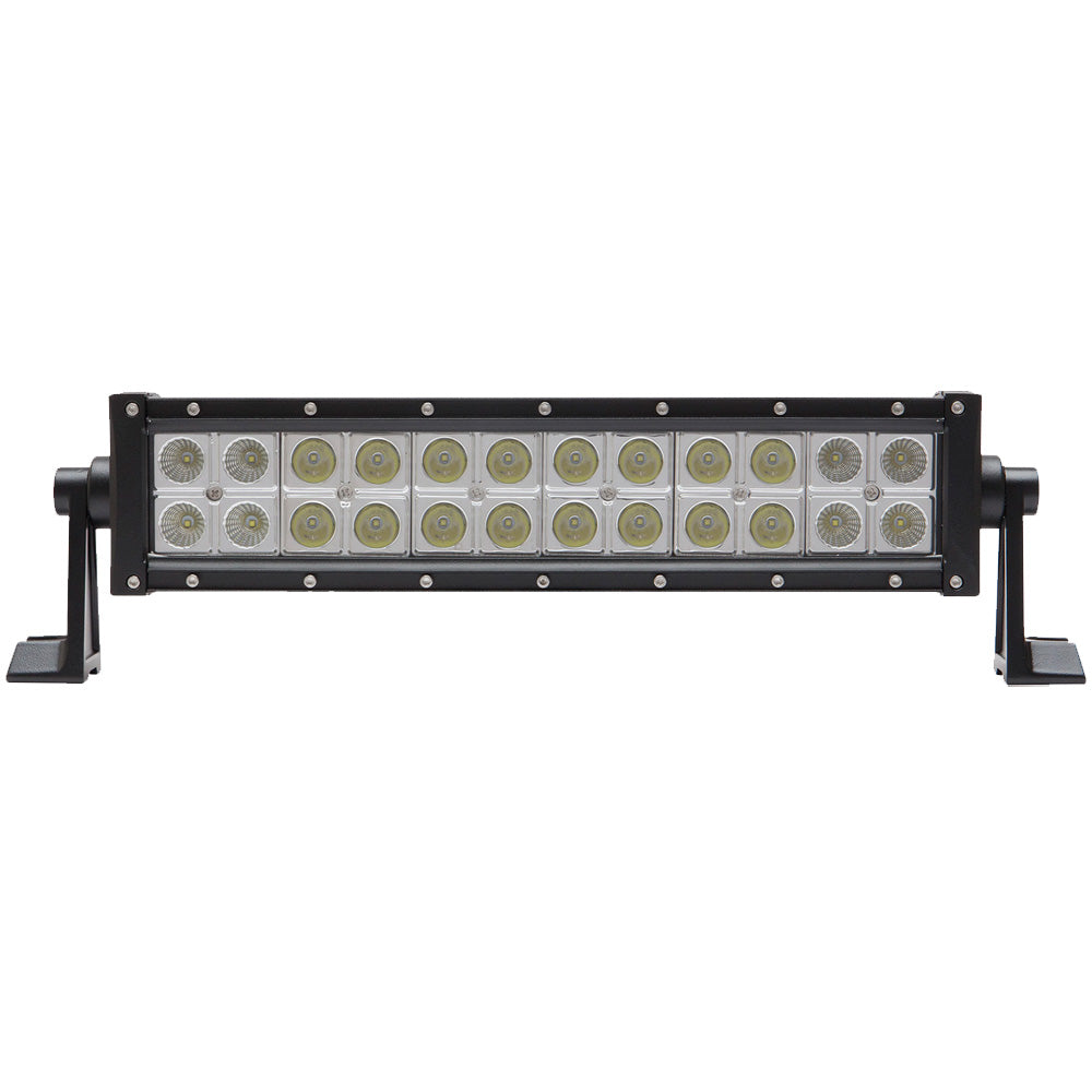 LED Spot/Flood Light Bar, UCL21CB