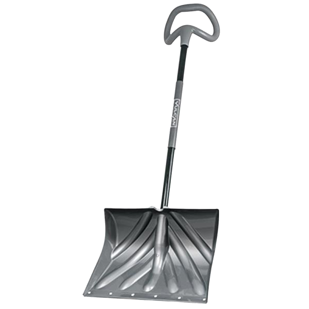 Snow Shovel Ergonomic Handle - 18 inch