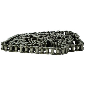 Speeco 10-Foot Roller Chain 3/4-inch Pitch S06601