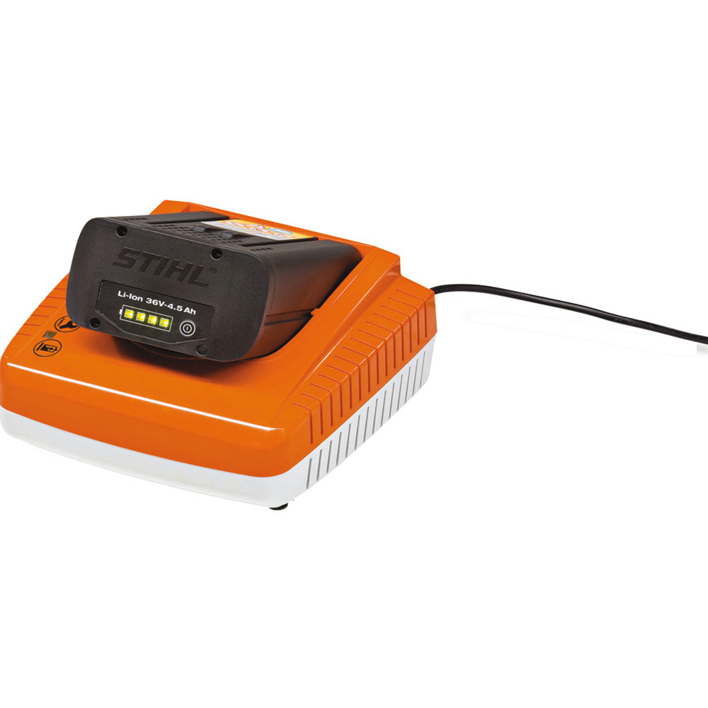 Stihl Al500 High Speed Battery Charger