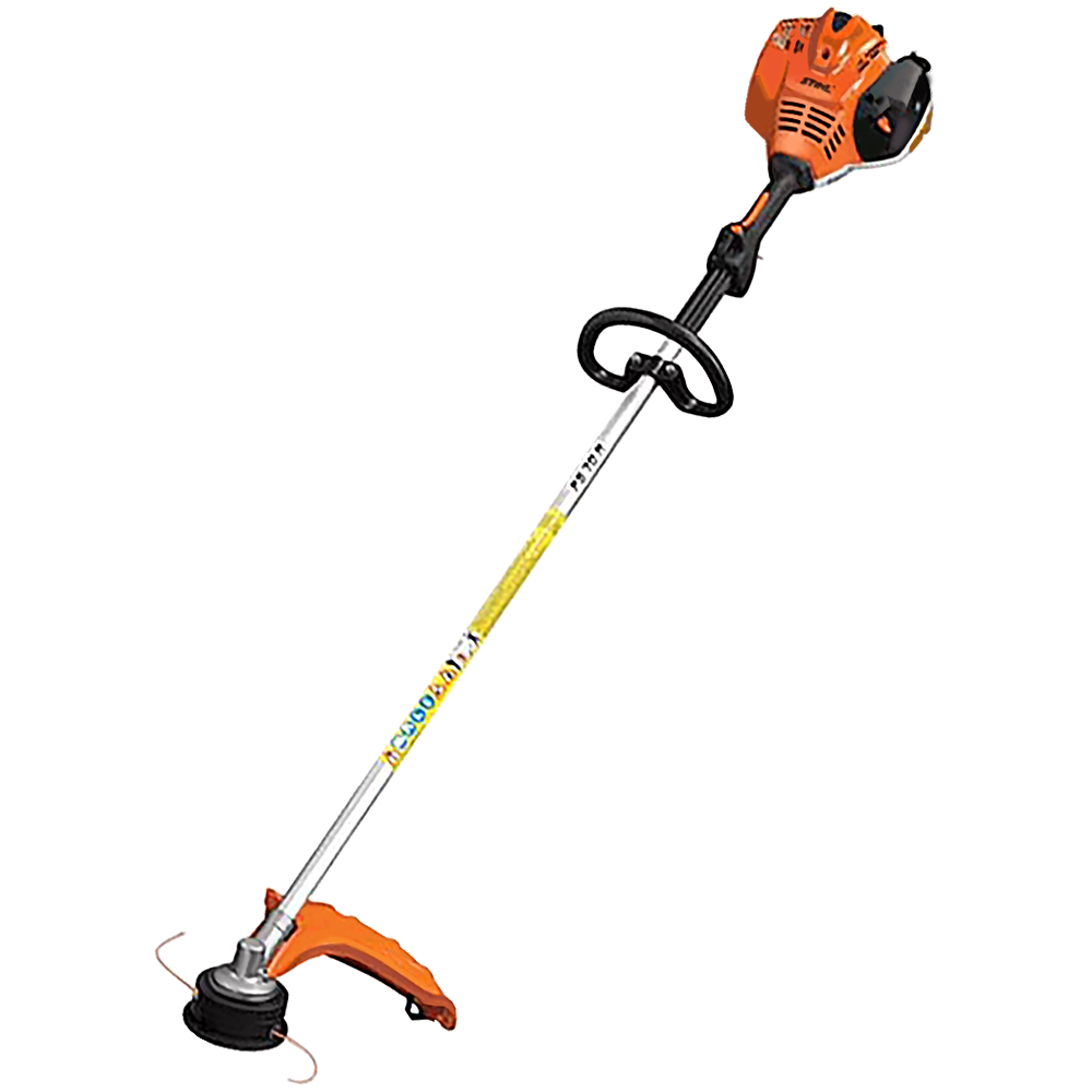 Stihl Professional Straight-Shaft Trimmer FS 70 R