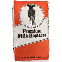 20/20 All Milk Replacer Medicated 50-Lbs