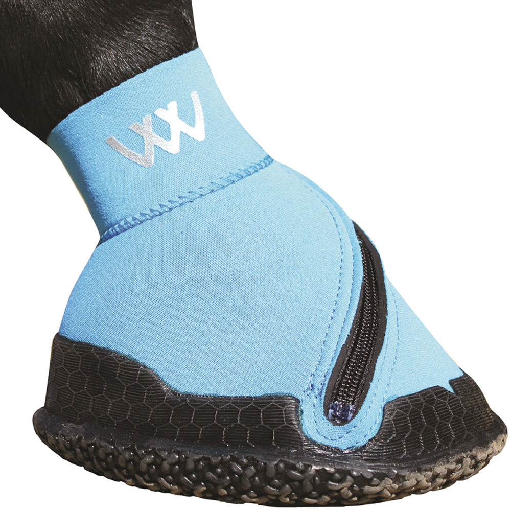 Woof Wear 5 Medical Hoof Boot