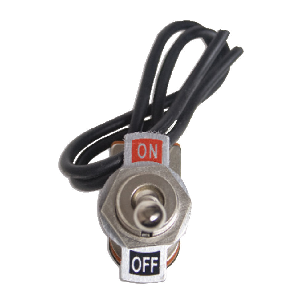 Toggle Switch 10 A, UA417200