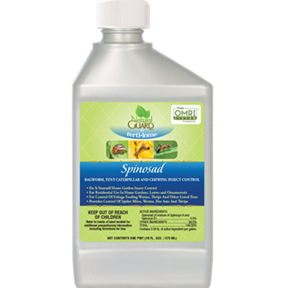 Natural Guard Spinosad 16-oz