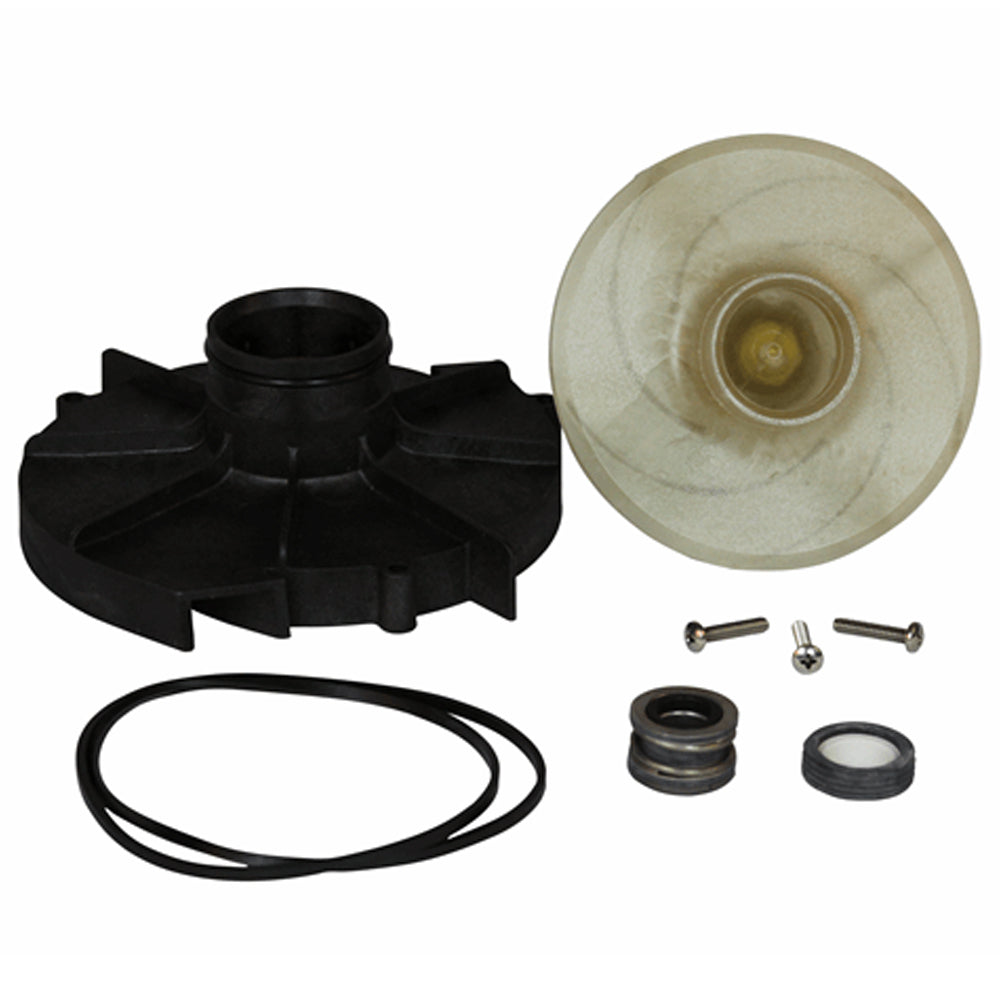 Wayne Water Systems WAYNE 62066-WYN1 Repair Kit WLS75