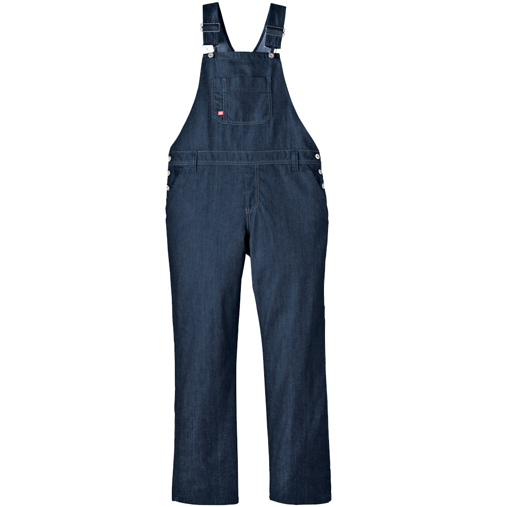 Womens X-Large W HERITAGE OVERALL BIB