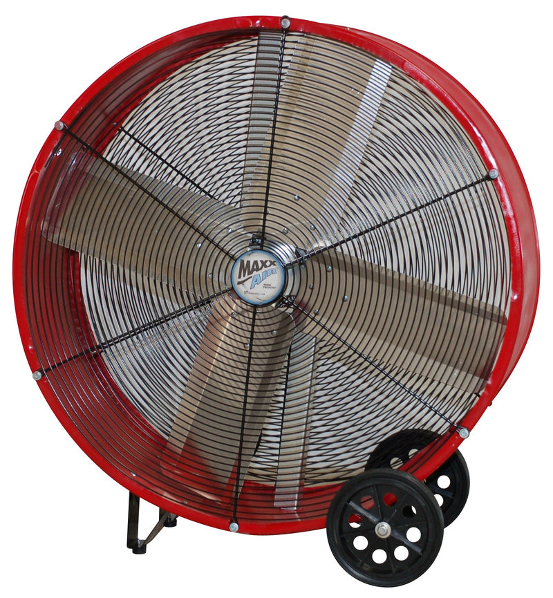 High Velocity Portable Fan 30i