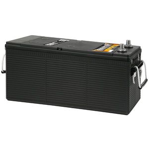 No 4d 1050cca 12v Battery