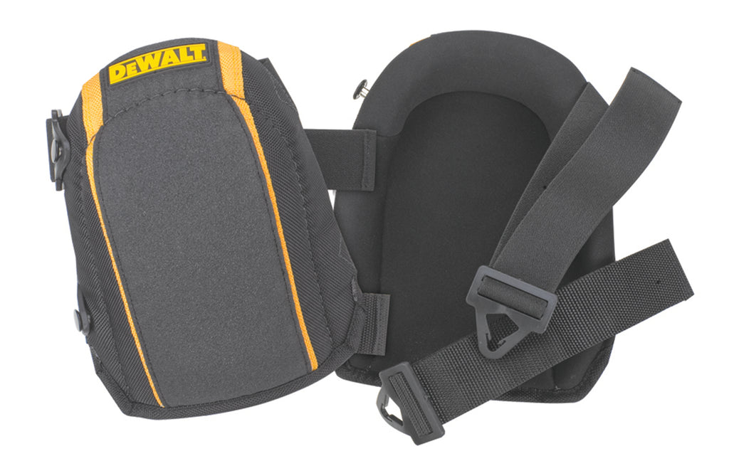 DeWalt Heavy Duty Floor Knee Pads