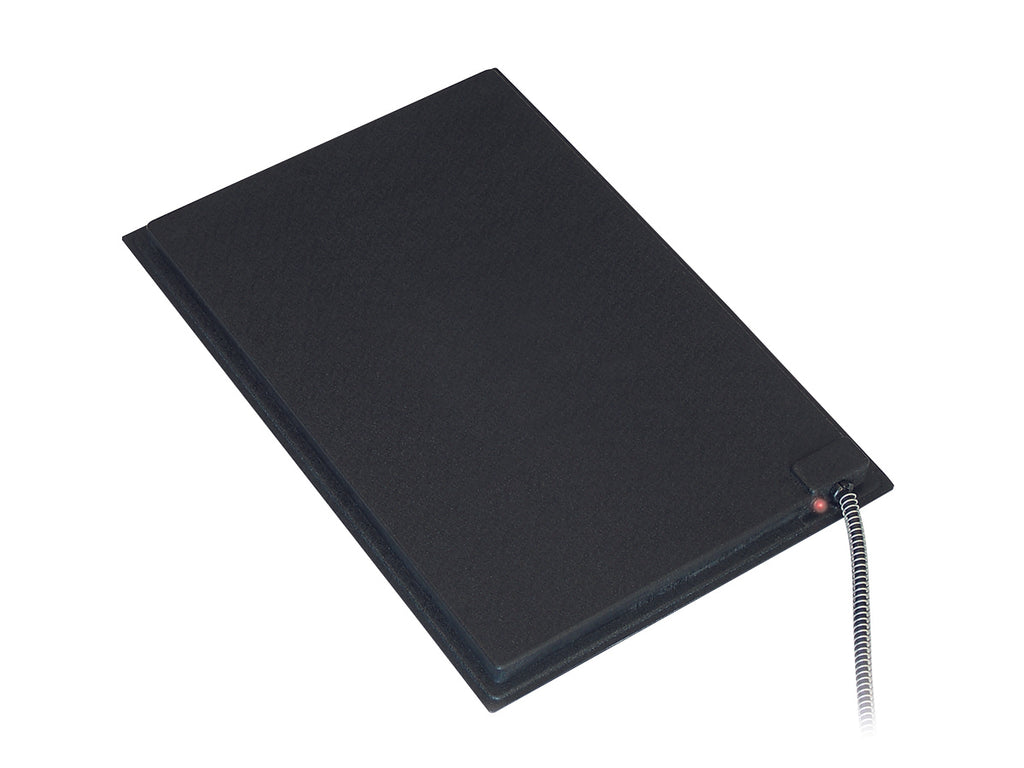 Heated Pet Mat L 24x29       8