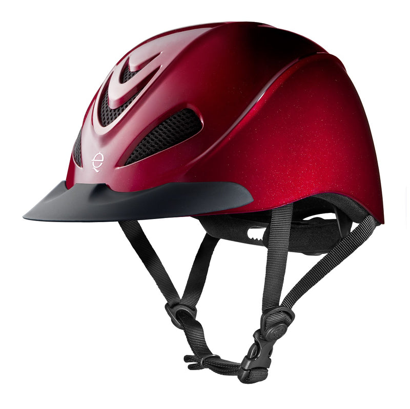 Helmet Liberty Ruby Large