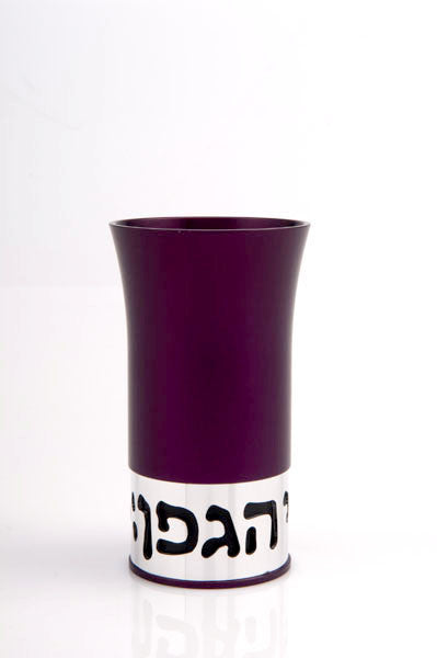 KIDDUSH CUP - BLESSING - KC-005