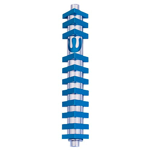 STRIPES TRIANGLE - MEDIUM - Agayof Judaica