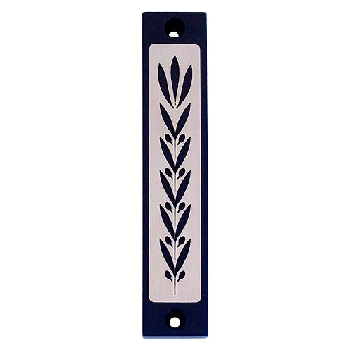 WHEAT SERIES - Agayof Judaica