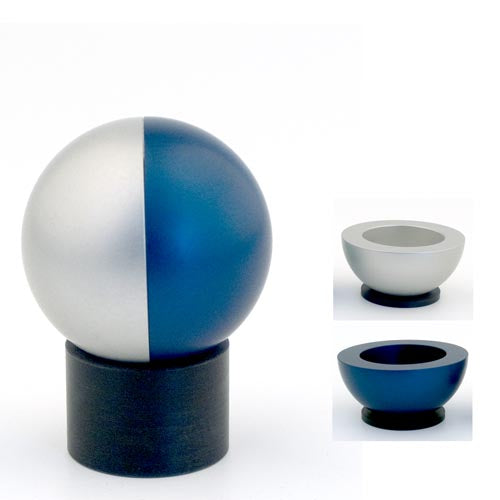 THE BALL SERIES - TRAVELING - Agayof Judaica
