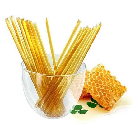 CBD Honey Sticks 24pack