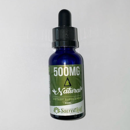 Delta-8 Vape Additive