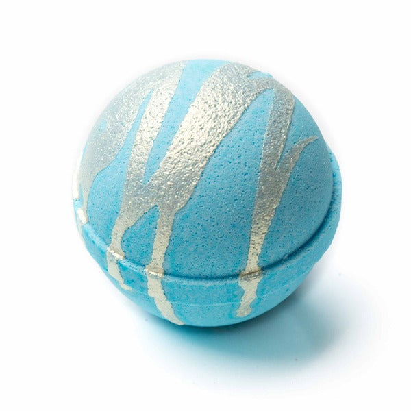 CBD Pain Reliever Bath Bombs