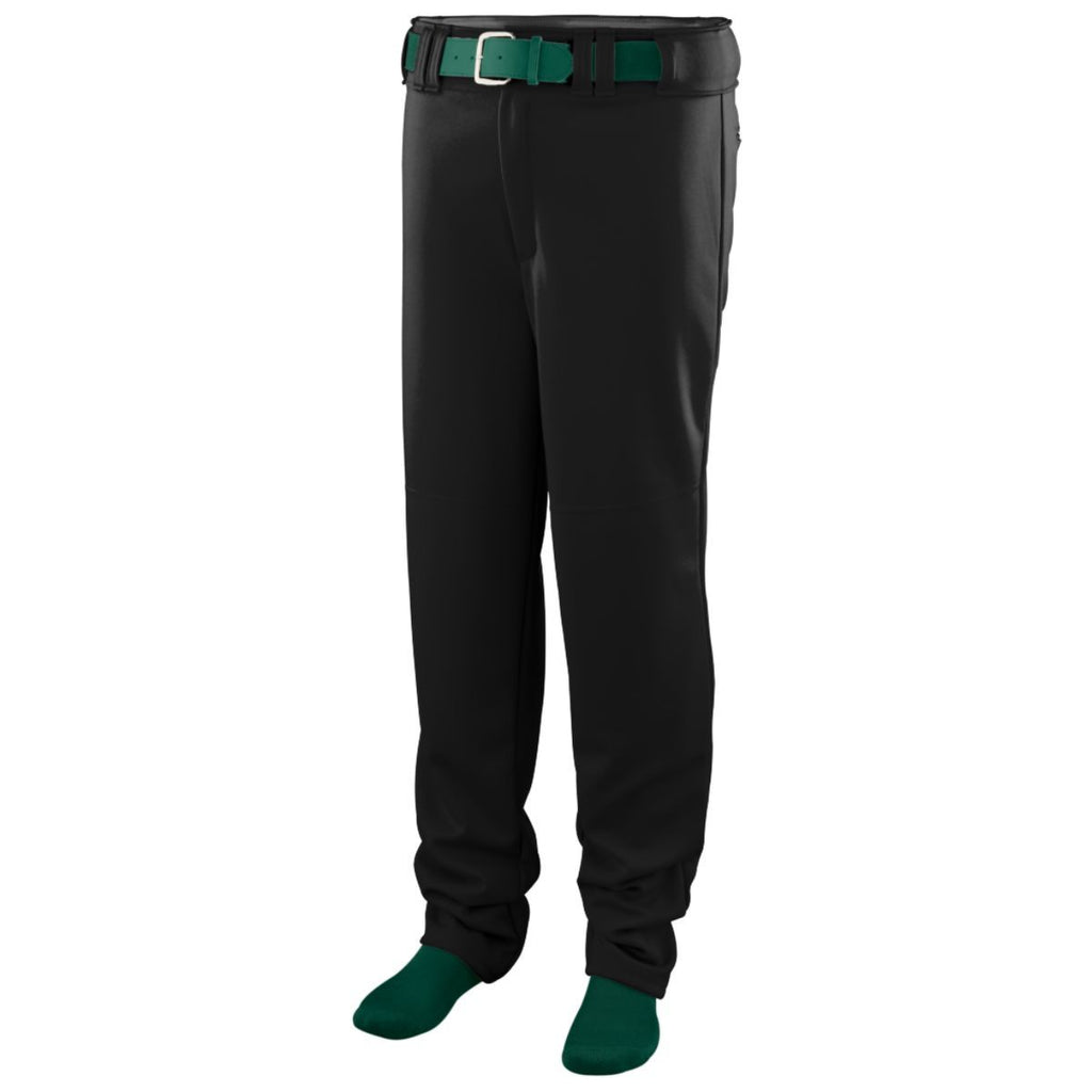 Augusta Sportswear Youth Series Baseball Softball Pant 1441