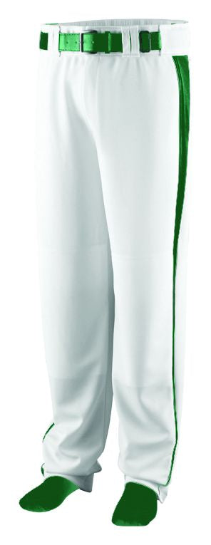 Augusta Sportswear Adult Triple Play Baseball Softball Pant 1465 C