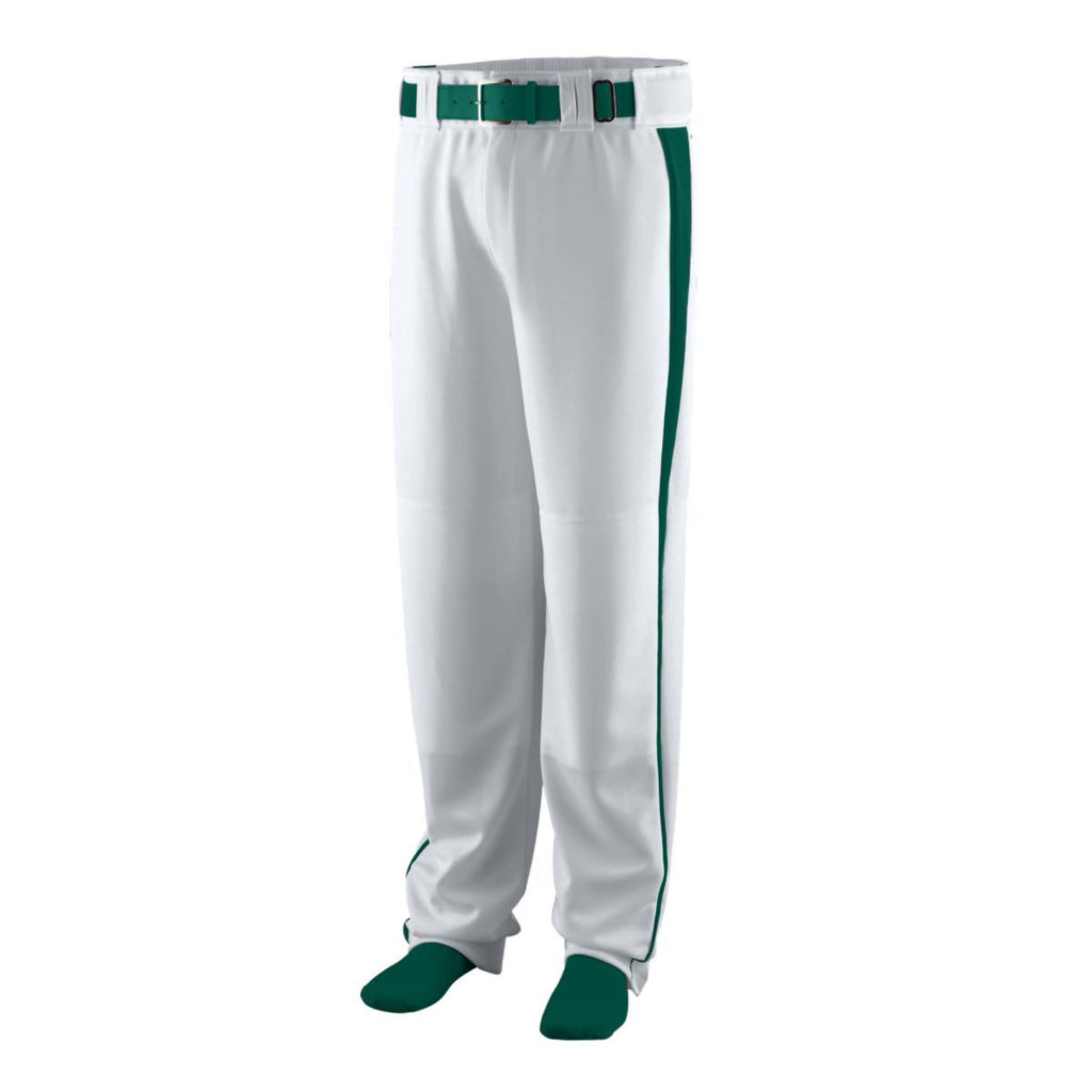 Augusta Sportswear Youth Triple Play Baseball Softball Pant 1466 C