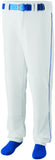 Augusta Sportswear Adult Sweep Baseball Softball Pant 1495 C