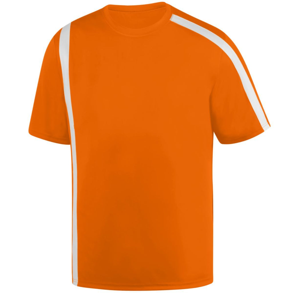 Augusta Sportswear Adult Attacking Third Jersey 1620